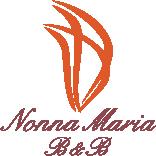 Nonna Maria Bed and Breakfast Taranto Logo