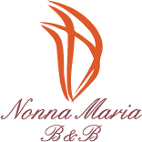 Nonna Maria Bed and Breakfast Taranto Logo